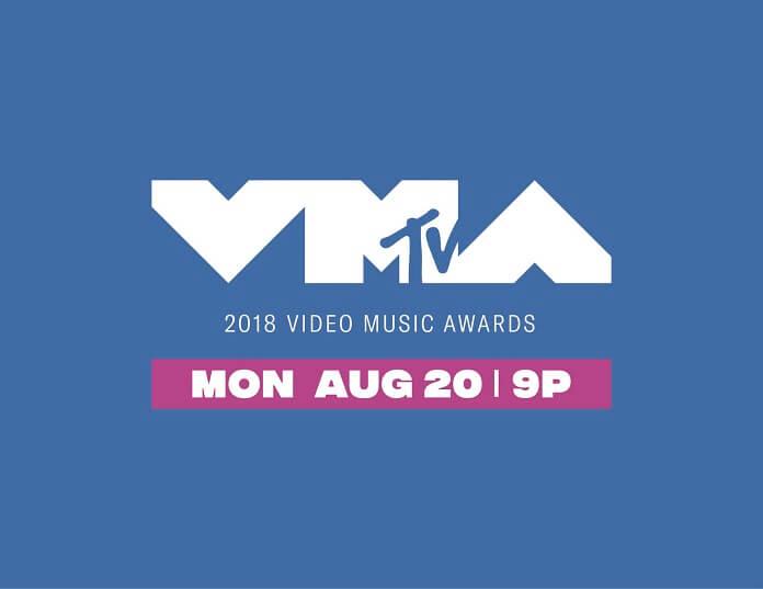 MTV's 2018 VMAs