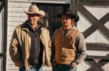 Yellowstone Season 1 Episode 4 Recap