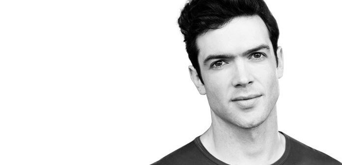 'Star Trek: Discovery' Signs Up Ethan Peck to Play Spock