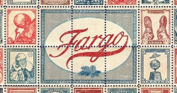 Fargo Season 4 News
