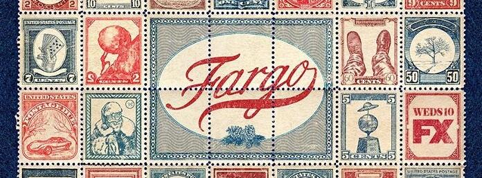 Fargo Season 4 News