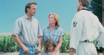 Top 10 Baseball Movies - Field of Dreams