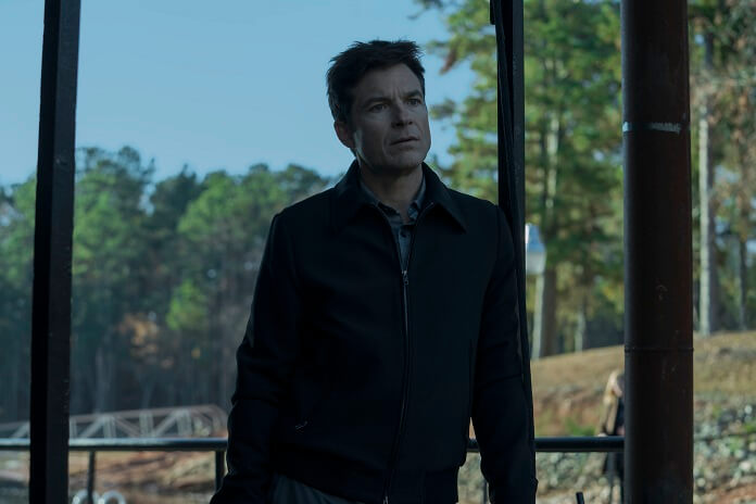 Ozark Season 2 Jason Bateman
