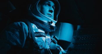 Fall Movie Preview: First Man star Ryan Gosling