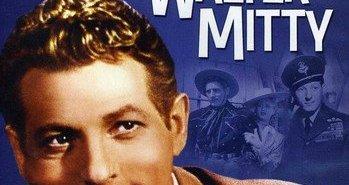 Danny Kaye Biography