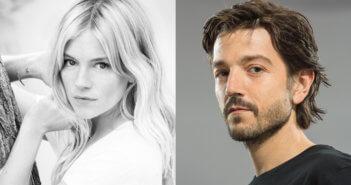 Wander Darkly stars Sienna Miller and Diego Luna