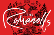 The Romanoffs TV Show