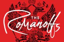 The Romanoffs TV Show