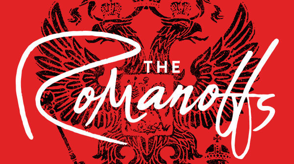 'The Romanoffs' Gets a Season Premiere Date and Teaser Trailer #2