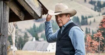 Yellowstone Episode 6 Recap