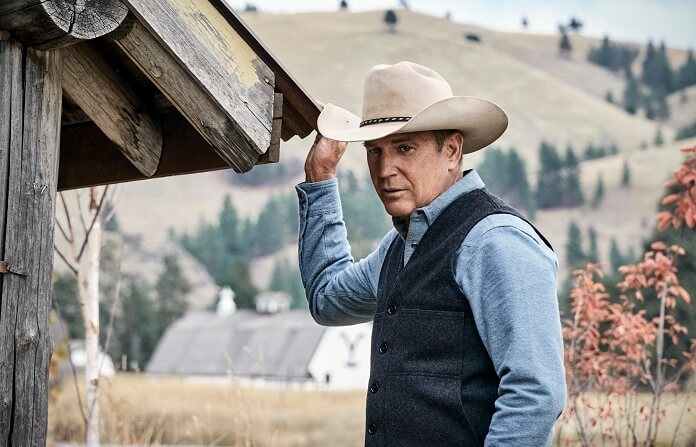 Yellowstone Episode 6 Recap