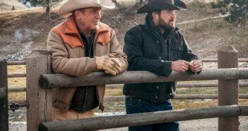 Yellowstone Season 1 Episode 7 Recap