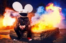 deadmau5 to score Polar