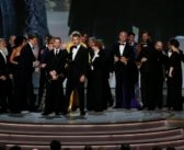 2018 Emmy Awards Winners: 'Marvelous Mrs. Maisel' Snags Key Awards