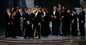 Emmy Awards Game of Thrones