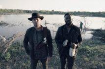 Fear the Walking Dead Season 4 Episode 15