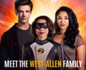 """'The Flash' Season 5 Episode 1 Preview: """"Nora"""" Photos, Plot, and Premiere Date"""