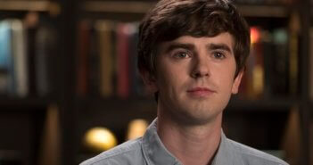 The Good Doctor Season 2 Episode 1