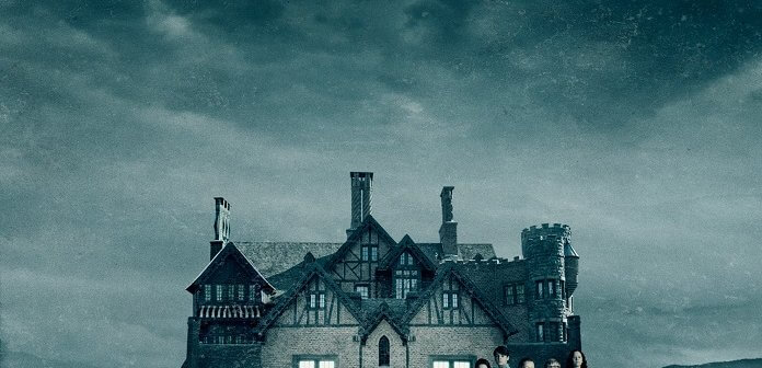 'The Haunting of Hill House' Unveils a New Trailer and Poster