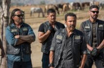 Mayans M.C. Season 1 Episode 4 Recap
