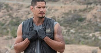 Mayans MC Season 1 Episode 5 Recap
