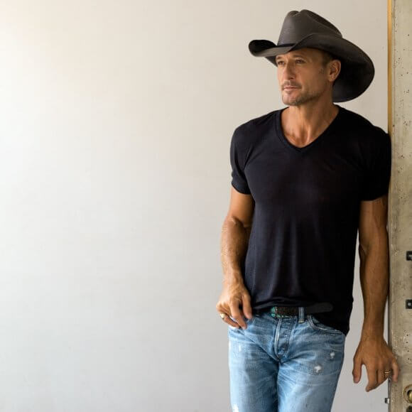 Tim McGraw Free Solo Song