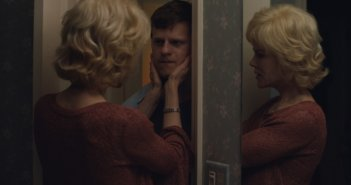 Boy Erased stars Nicole Kidman and Lucas Hedges