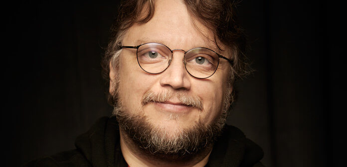 Guillermo del Toro is Bringing to Life 'Pinocchio' at Netflix