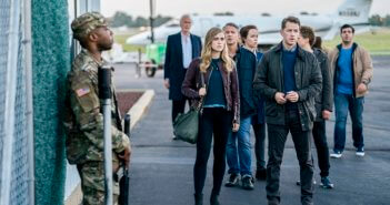 Manifest Season 1 Episode 2 Recap