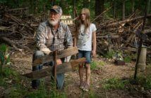 Pet Sematary 2019 Horror Film
