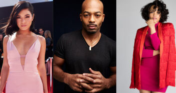 Rent Cast members