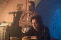 Riverdale Season 3 Episode 2