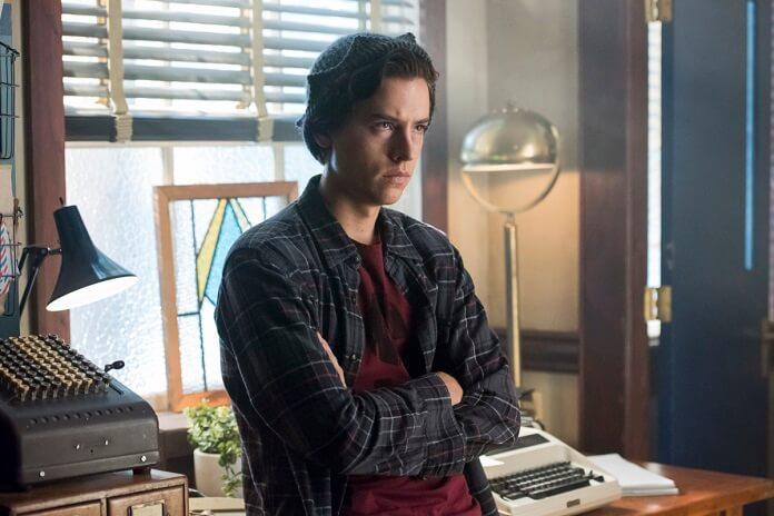 Riverdale Season 3 Episode Preview