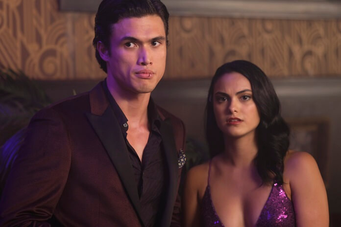 Riverdale Season 3 Episode 3 Preview
