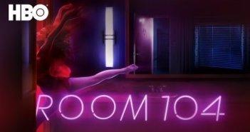 Room 104 Season 2