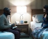 'Room 104' Season 2 Episode Descriptions: Casts, Plots, and Air Dates