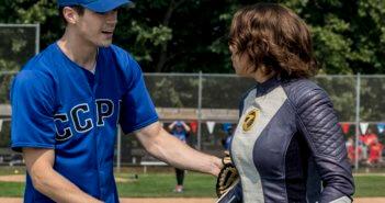 The Flash Season 5 Episode 4 Recap