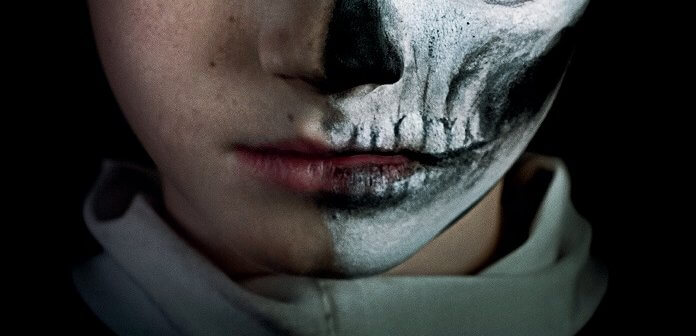 'The Prodigy' Creepy New Trailer and Poster:  What's Possessing Miles?