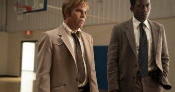True Detective Season 3 Episodes