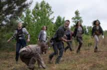 The Walking Dead Season 9 Episode 2 Recap