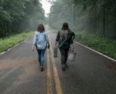 "'The Walking Dead' Season 9 Episode 3 Recap: ""Warning Signs"""