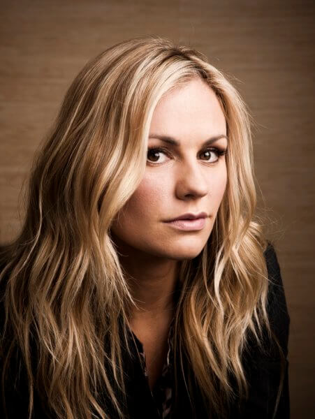 Anna Paquin joins The Affair