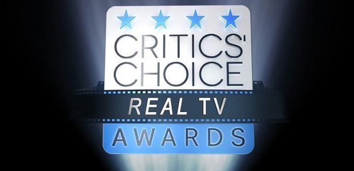 'Critics' Choice Awards' Spins Off Reality and Nonfiction TV Categories