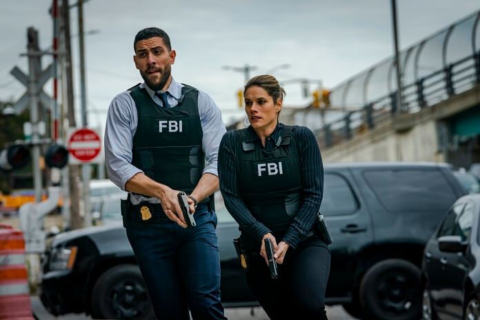 FBI Season 1 Episode 7 Preview