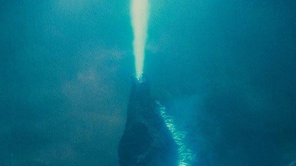 'Godzilla vs. Kong' Begins Filming and Reveals Plot Details