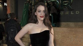 Kat Dennings to Star in Dollface