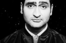 Kumail Nanjiani The Twilight Zone