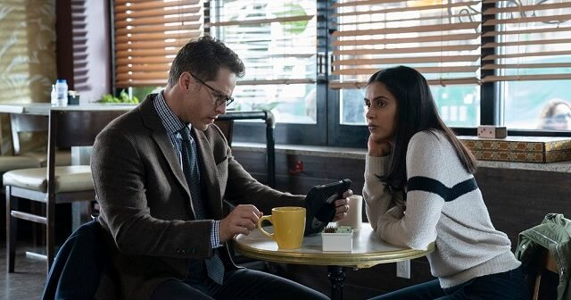 "'Manifest' Season 1 Episode 7 Recap: ""S.N.A.F.U."""
