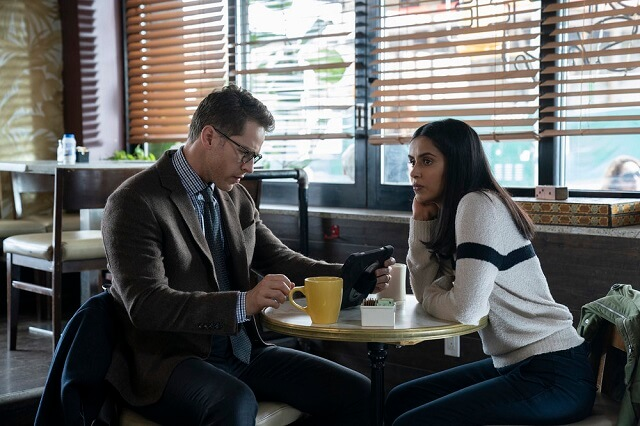 Manifest Season 1 Episode 7