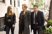 Manifest Season 1 Episode 8